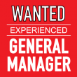tilt_job_post_general_manager_anonymous.png