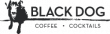 black-dog-logo.png
