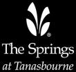 The Springs At Tanasbourne