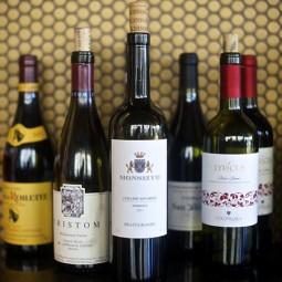 wine_tips_ft