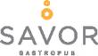 savor logo.png