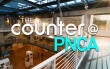 The Counter PNCA Refill Card.jpg