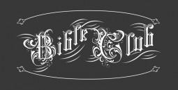 Bible Club logo poached.jpg
