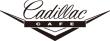 Cadillac-Cafe-logo-web