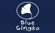 BG Logo Post-1.png