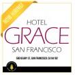 NowHiring_HotelGrace.jpg
