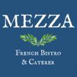 Mezza french bistro