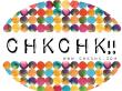 Chk Chk Logo.png
