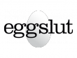 eggslut-logo-web.png