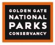 GGNPC Logo.jpg