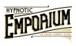 Hyp-Emporium-logo-Full-color-01.png