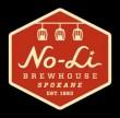 No-Li_brewhouse-LOGO.jpg