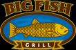Big Fish Grill logo jpeg.png