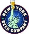 _nybc-logo_hires.jpg