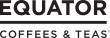 Equator Black Logo.png