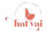 Hat Yai_HT Complete.png