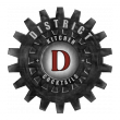 District-Gear-Logo.png
