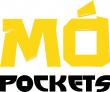 logo_noicon.png