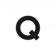 q-logo-black.png