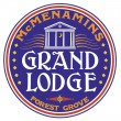 Grand Lodge color logo.JPG