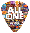 all is one logo.png