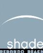 Shade RM logo small.png
