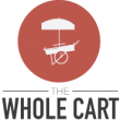 The Whole Cart.png