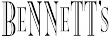 Bennetts_Type_300gray.png