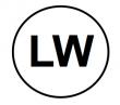White_LW_Logo.png