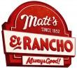 MattsElRanchoLogo-3D3.jpg