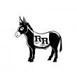 burro_final.png
