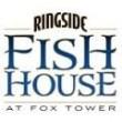 fish house.jpeg