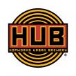 HUB Main Logo 102015.png