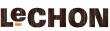 Lechon_final_logo.png