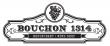 Bouchon11314-MED.png