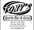 tonys logo.png