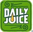 DAILY-JUICE-SQUARE-JPG.jpg