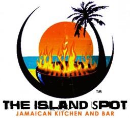 Servers Bartenders At The Island Spot Restaurant Jobs