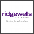 ridgewells