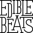 Edible_Beats_Logo Black.jpg.jpg