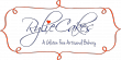 RylieCakesWebsiteLogo2016.png