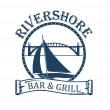 Rivershore-Logo.jpg