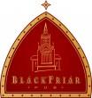 BlackFriar_Pub_Logo_.jpg