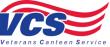 VCS Logo.png