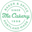 Cakery seal.png