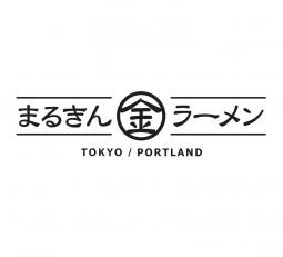 Marukin Ramen Logo.jpg
