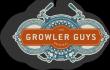 growler guys