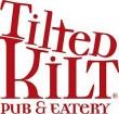 250px-Tilted_Kilt_logo.jpg