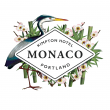 Monaco_Portland_Collection_White_TransparentBackground - Small.png