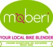 Moberi_Logo_lockup-1.png